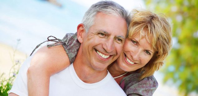 Wills & Trusts happy-couple Estate planning Direct Wills Kent